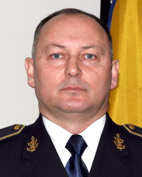 general major Mirko Tepšić - mirko_tepsic